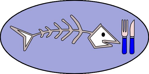 fishbone Biểu đồ nhân quả