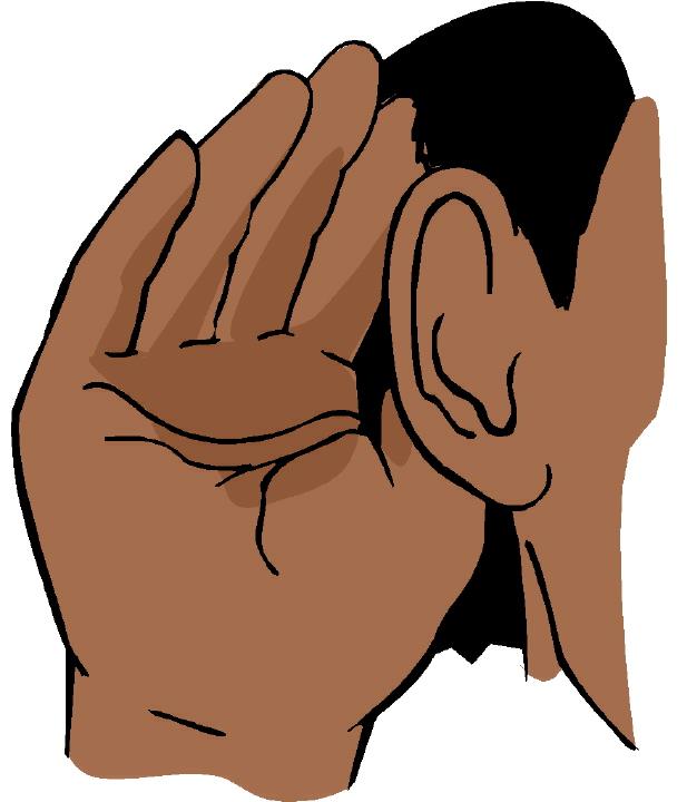 Lắng nghe thấu cảm